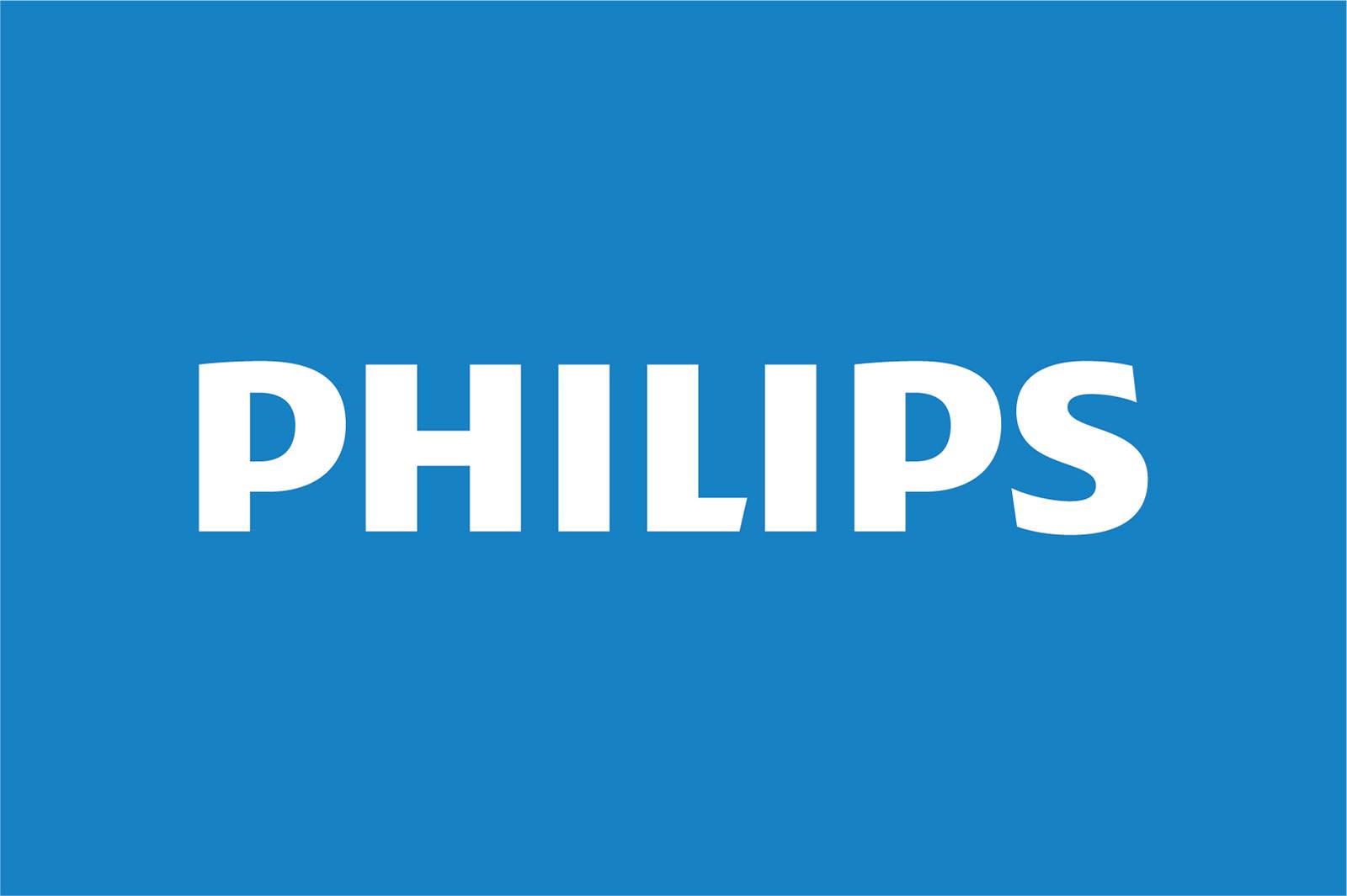 Đèn LED Đà Nẵng Philips